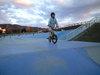 Ch_jump