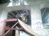 Chi_jump