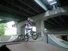 Rico_jump