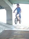 Chi_jump1