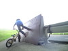 Rider_kick