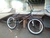 New_bike