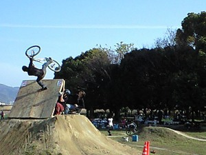 2010_8