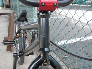 Papa_bike22_2
