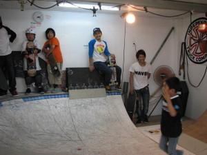 Skate_miya
