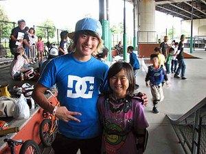 Daniel_and_rico_2