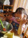 Photo_340