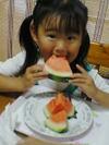 Photo_378