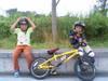 Photo_390