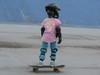Skate_rico